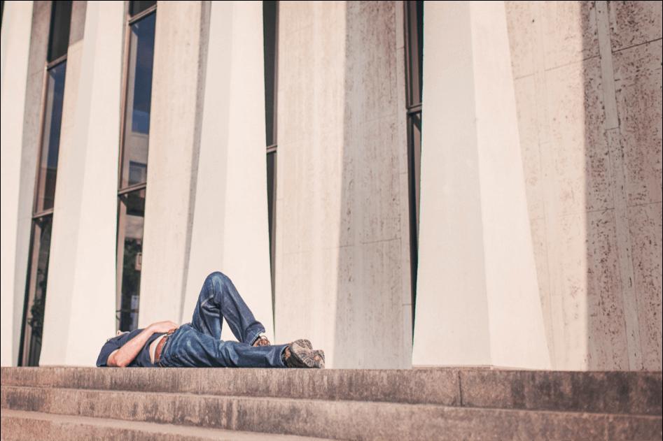 Sind psychische Störungen ein Problem unserer Wohlstandsgesellschaft?