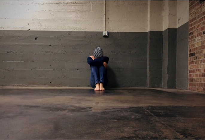 Suizid - Ein Thema, über das gesprochen werden muss