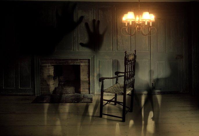 Im Schatten meiner Seele – ein Erfahrungsbericht