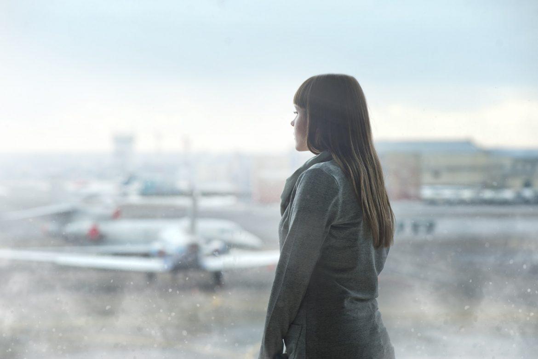 Psychische Belastungen - kleine Krise oder Anpassungsstörung?