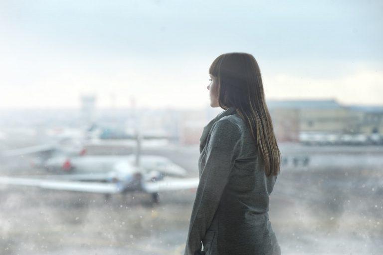Psychische Belastungen – kleine Krise oder Anpassungsstörung?