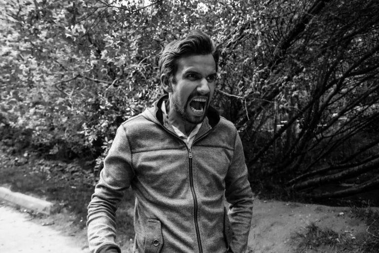 Frust, Wut, Aggressivität – wenn die Impulskontrolle versagt